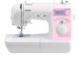 Brother INNOV-IS NV55P sewing machine