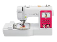Brother INNOV-IS NV-180D sewing machine