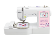 Brother INNOV-IS NV-180K sewing machine