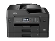 Brother MFC-J3930DW InkBenefit printer