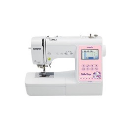 sewing machines for business brother philippines