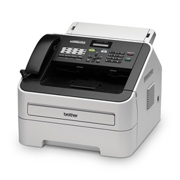 Fax Machines Brother Philippines
